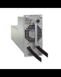 Nexus7000 -7.5KW AC P/S Module US(cable incl) REMANUFACTURED